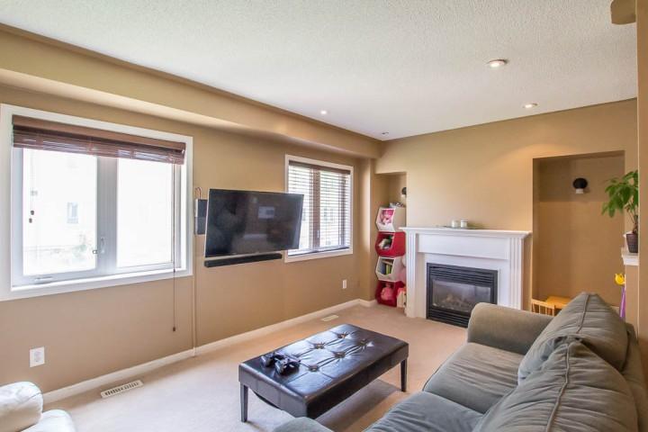 livingroom (1 of 1)-5