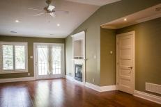 livingroom (1 of 1)-3