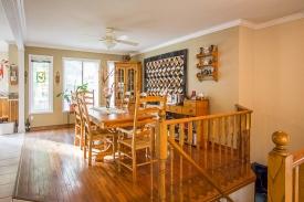 diningroom (1 of 1)