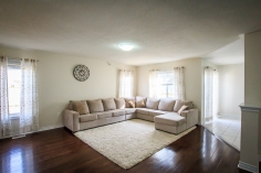livingroom (1 of 1)-4