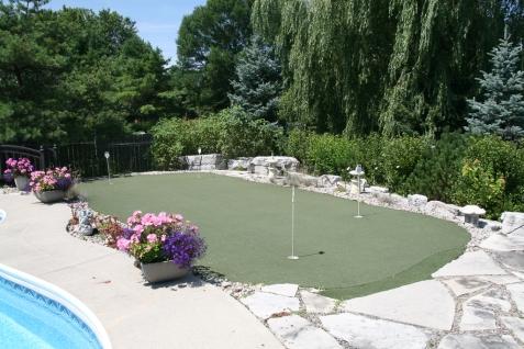 pool (1 of 1)-3