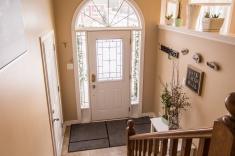 foyer (1 of 1)