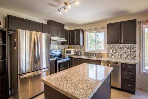kitchen (1 of 1)-3