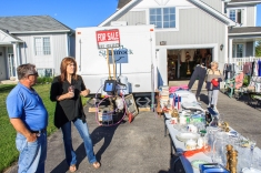 Stayner_Garage_Sale-1