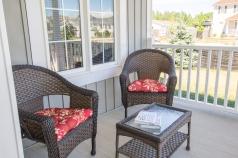 porch (1 of 1)