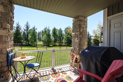 patio (1 of 1)
