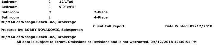 Client_Full5088-2