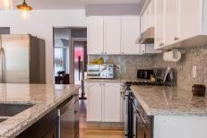kitchen (1 of 1)-5