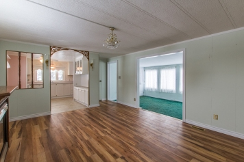 livingroom (1 of 1)