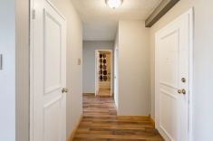 hallway (1 of 1)