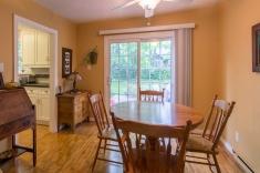 diningroom (1 of 1)-2