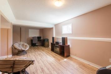 basement (1 of 1)-4