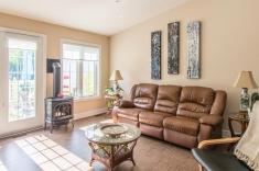 livingroom (1 of 1)-2