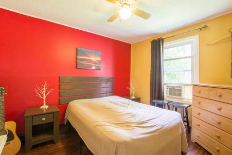 bedroom (1 of 1)-2