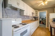kitchen (1 of 1)-2