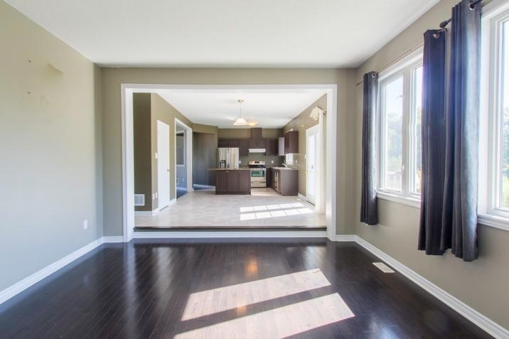 livingroom.kitchen (1 of 1)-2