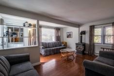 entry.livingroom (1 of 1)-2