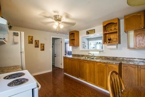 kitchen (1 of 1)-4