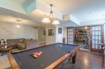 billiardroom (1 of 1)-3