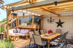 patio (1 of 1)-2