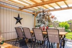 patio (1 of 1)-6